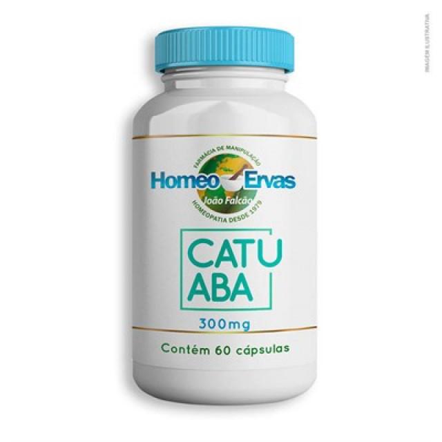 20190701173554_catuaba-300mg60-cap-106.jpg