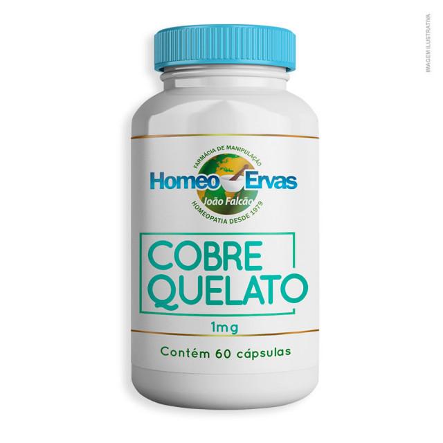 20190702080830_cobre-quelato-1mg-60-capsulas.jpg