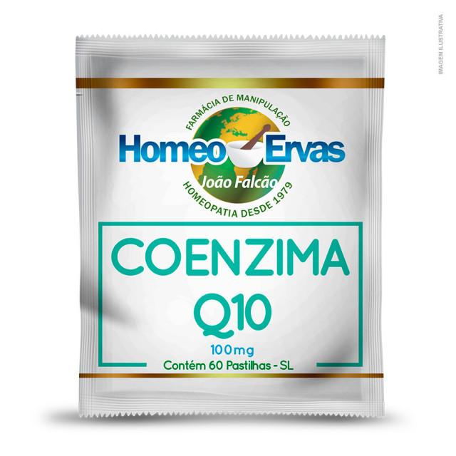 20190702081547_coenzima-q10-100mg-60-comprimidos-sublingual_ok.jpg