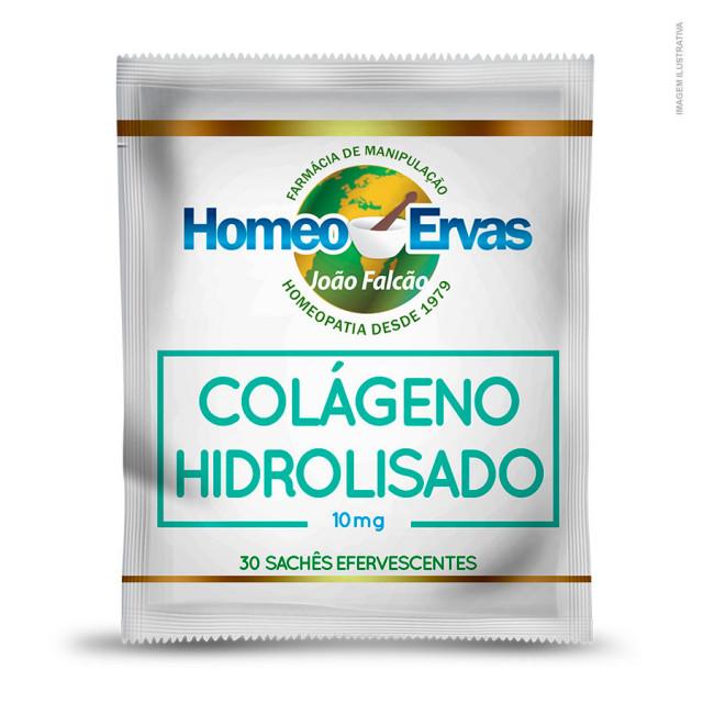 20190702082047_colageno-hidrolisado-10g-30-saches.jpg