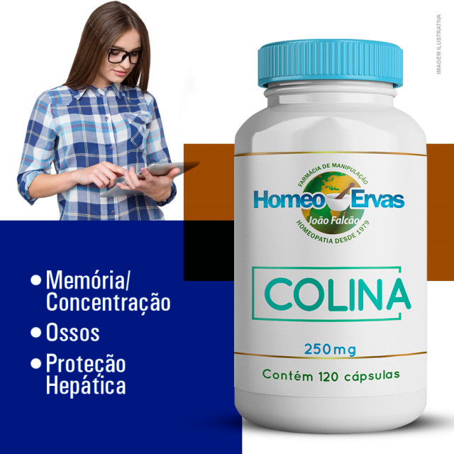 20190702083738_colina-250mg_120caps.jpg