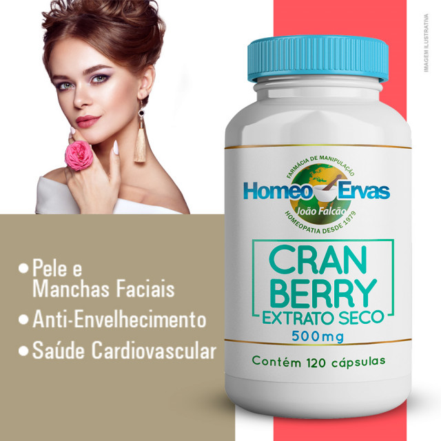 20190702084209_cranberry-extrato-seco-500mg_120caps.jpg