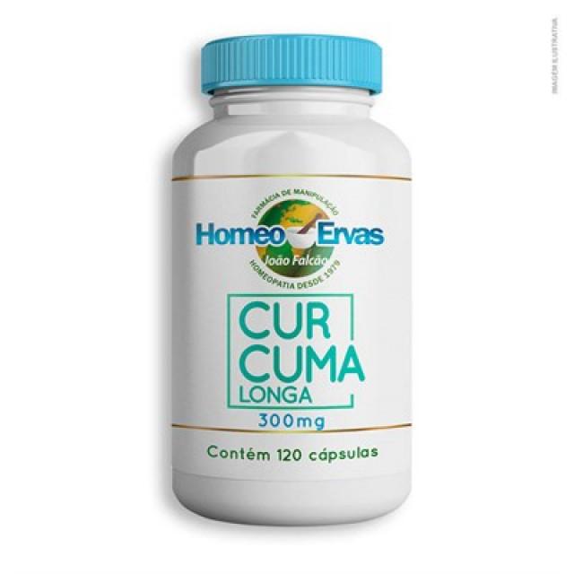 20190702085431_curcuma-longa-300mg120cap-153.jpg