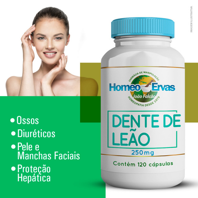 20190702085905_dente-de-leao-250mg_120caps.jpg