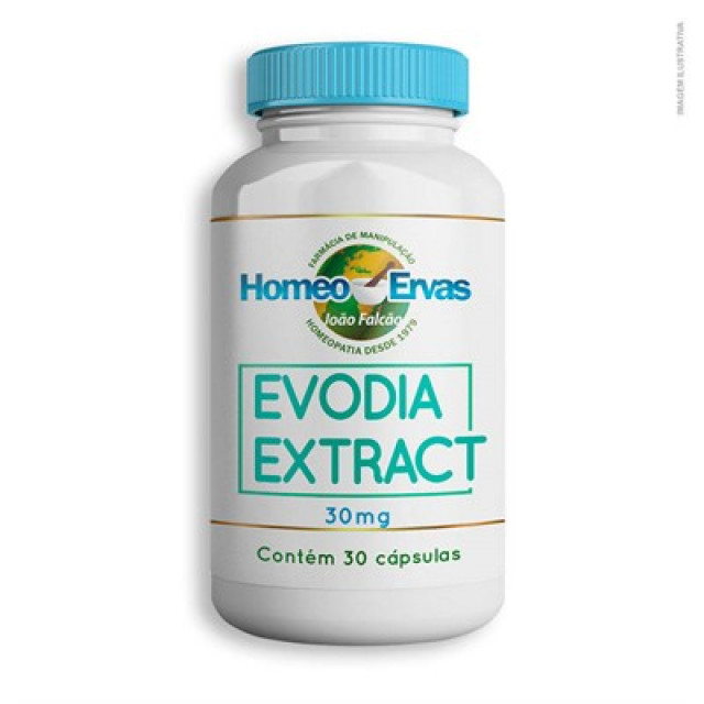 20190702090608_evodia-extract-30mg30cap-164.jpg