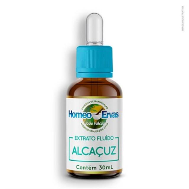 20190702092853_extrato-fluido-de-alcacuz-30ml-52.jpg