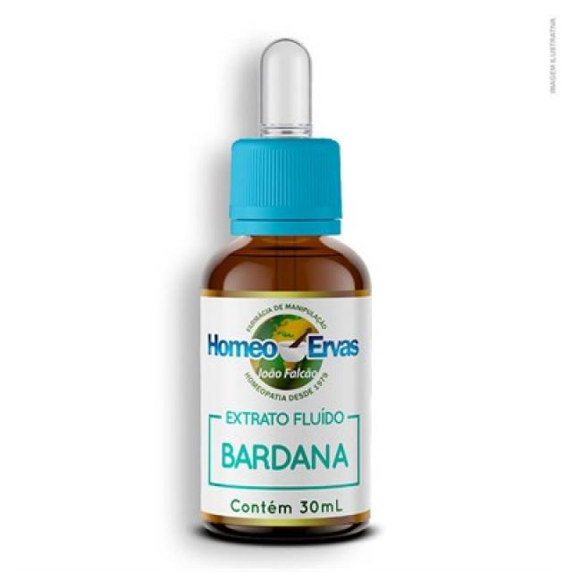 20190823090814_extrato-fluido-de-bardana-30ml-44.jpg