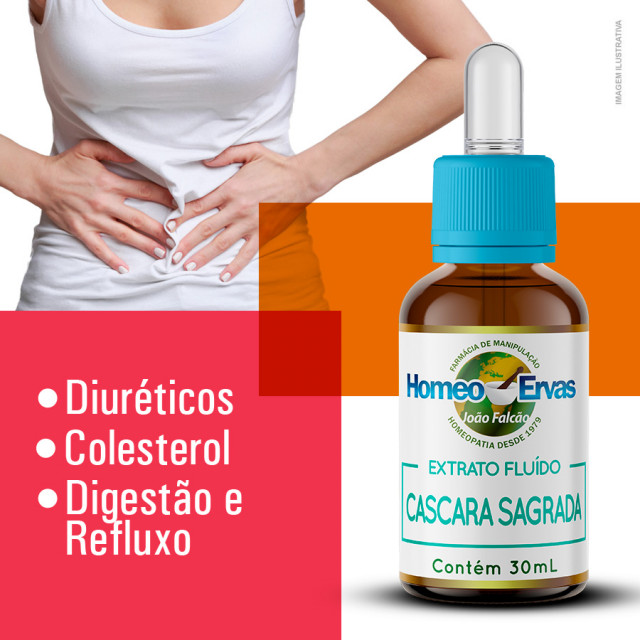 20190702094126_cascara-sagrada-extrato_30ml.jpg