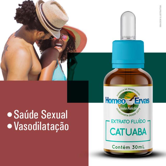 20190702094210_catuaba-extrato_30ml.jpg