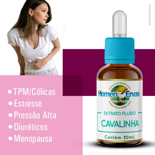 20190702094313_cavalinha_30ml.jpg