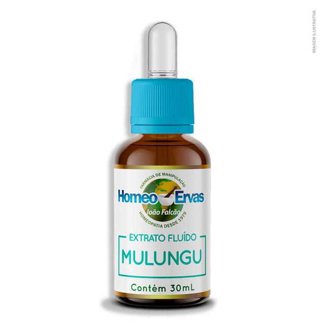 20190702100305_extrato-fluido-de-mulungu-30ml.jpg