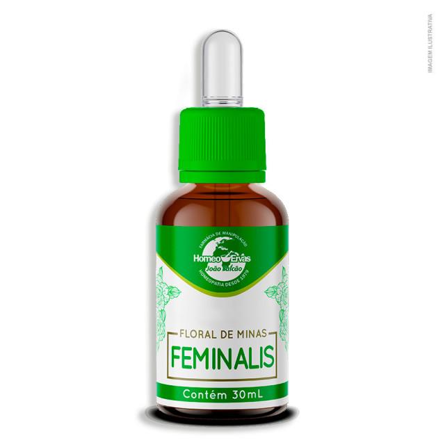 20190708082322_floral-de-minas-feminalis.jpg