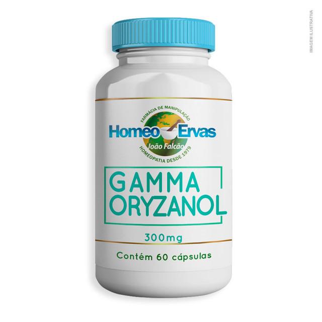 20190702110522_gamma-oryzanol-300mg-60caps.jpg