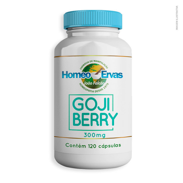20190702142738_goji-berry-300mg-120caps.jpg