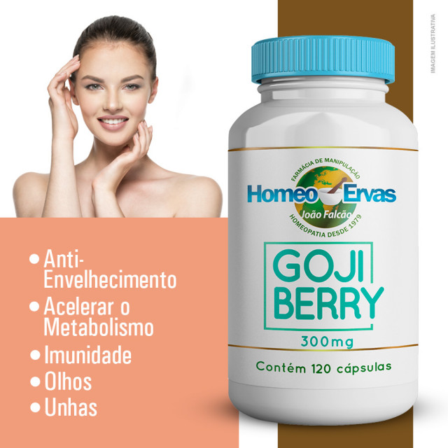 20190702142749_goji-berry-300mg_120caps.jpg