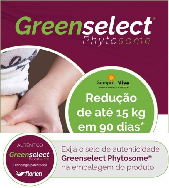 20190702143633_greenselect.jpg