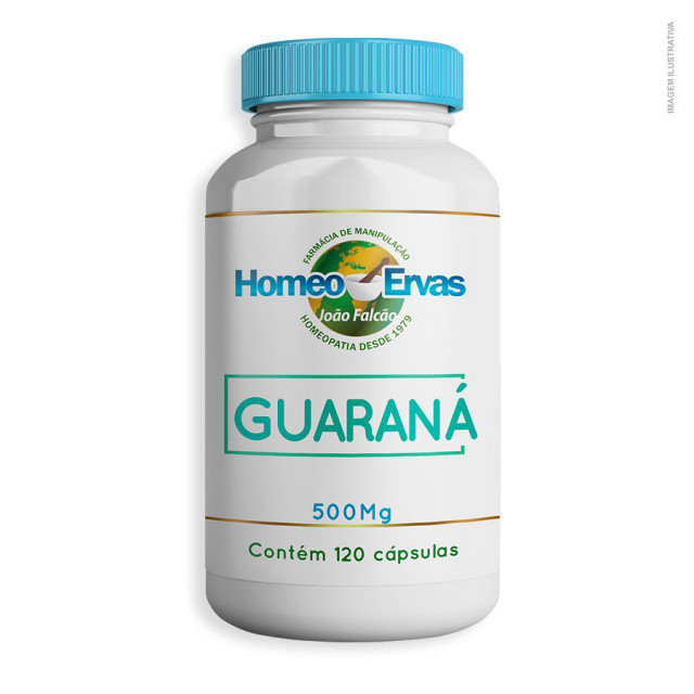 20190702144007_guarana-500mg-120caps.jpg