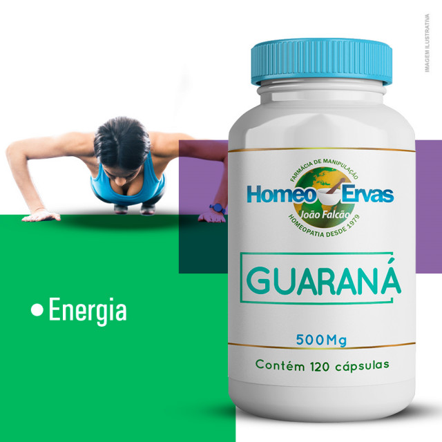 20190702144016_guarana-500mg_120caps.jpg