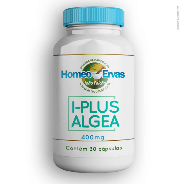 20190702153647_i-plus-algea-400mg-30-cap.jpg
