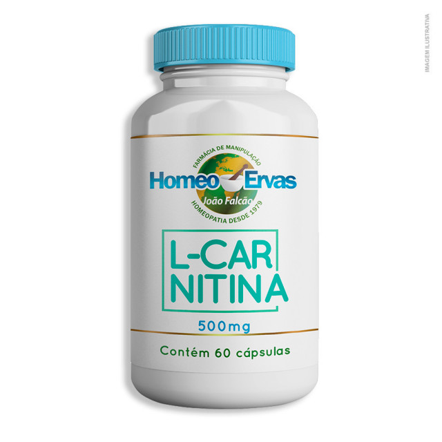 20190823092054_l-carnitina-500mg60-cap.jpg