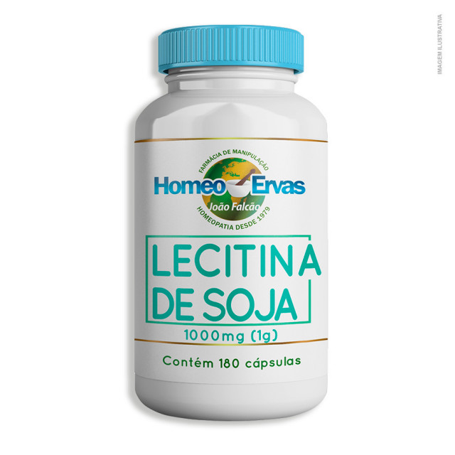 20190823092759_lecitina-de-soja_1000mg_1g_180caps.jpg