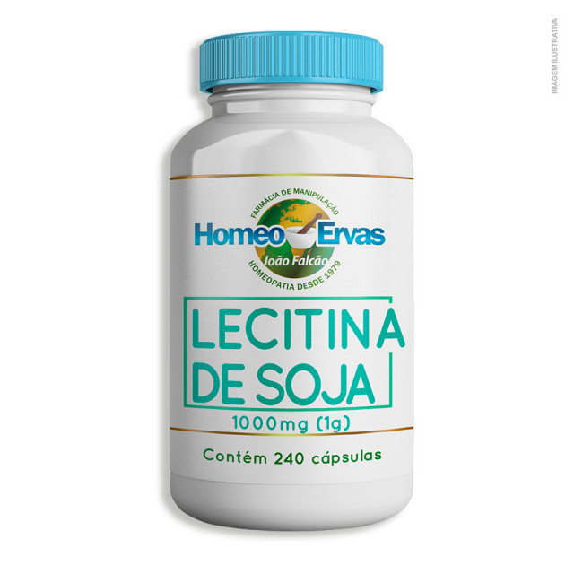 20190823092821_lecitina-de-soja_1000mg_1g_240caps.jpg