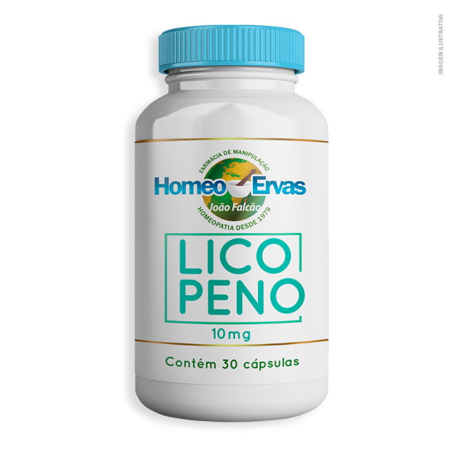 20190702160212_licopeno-10mg-30capsula.jpg