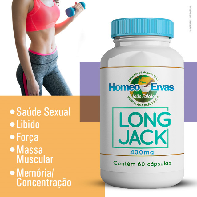 20190702160728_long-jack-400mg_60caps.jpg