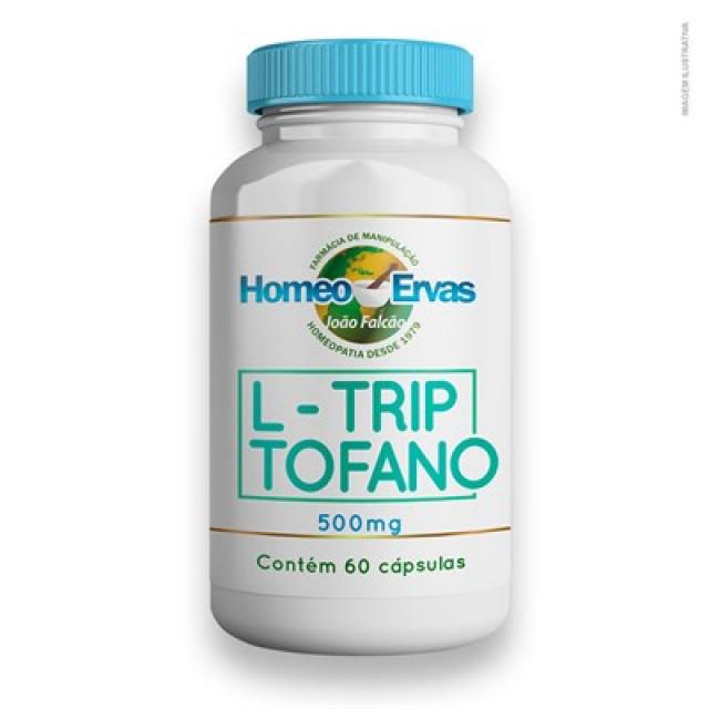 20190703154544_l-triptofano-500mg-60-capsulas01.jpg