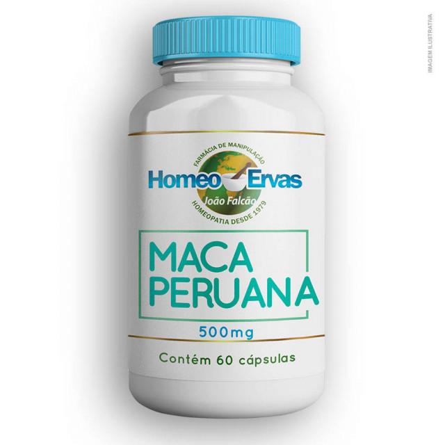 20190702162654_maca-peruana-500mg60cap.jpg