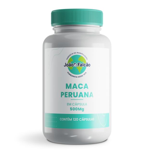 20210301173715_264_maca_peruana_500mg_120_capsulas.png