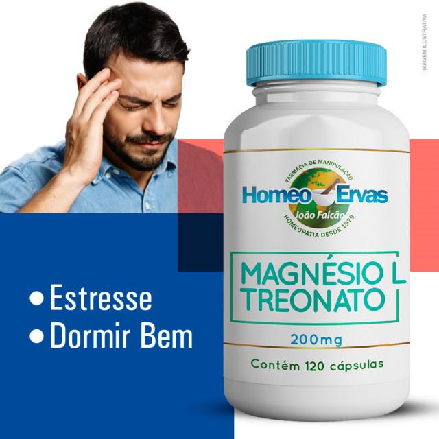 20190702163339_magnesio-l-treonato-200mg_120caps.jpg