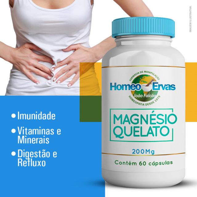 20190702163615_magnesio-quelato-200mg_60caps.jpg