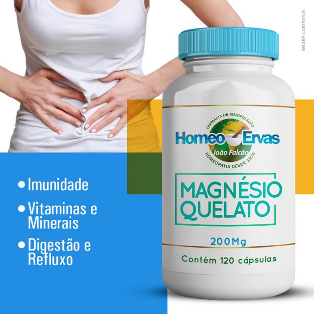20190702163650_magnesio-quelato-200mg_120caps.jpg