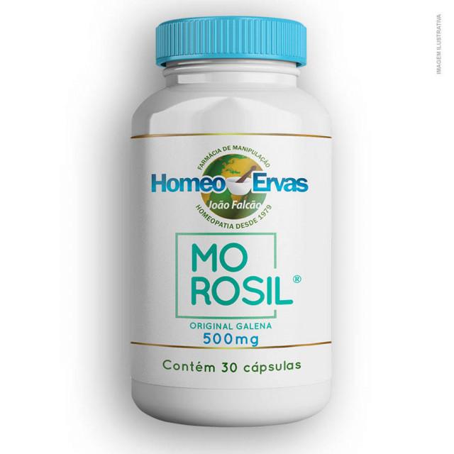 20190702170222_morosil-500mg-30cap.jpg