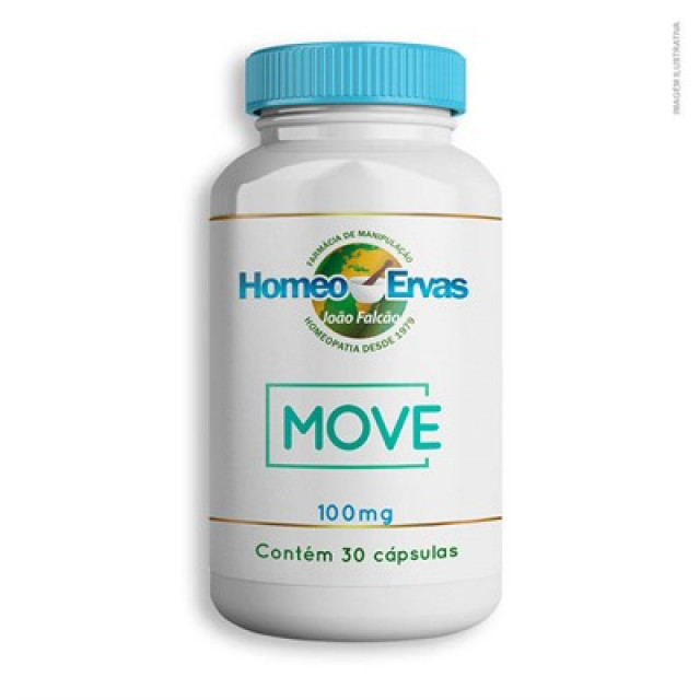 20190703144847_move-100mg30cap.jpg