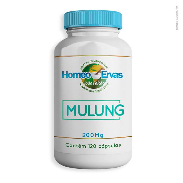 20190702171842_mulungu-200mg-120caps.jpg