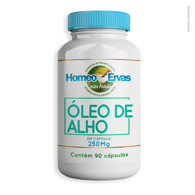20190702172936_oleo-de-alho-em-capsula-250mg-90caps.jpg