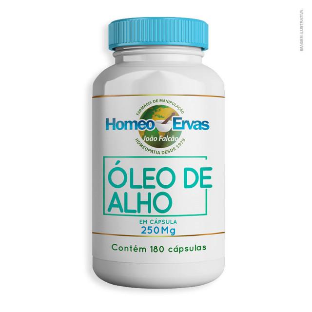20190702173103_oleo-de-alho-em-capsula-250mg-180caps.jpg