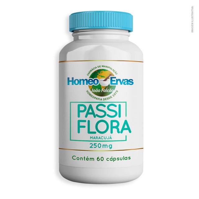 20190703081320_passiflora-maracuja-250mg-60-caps.jpg