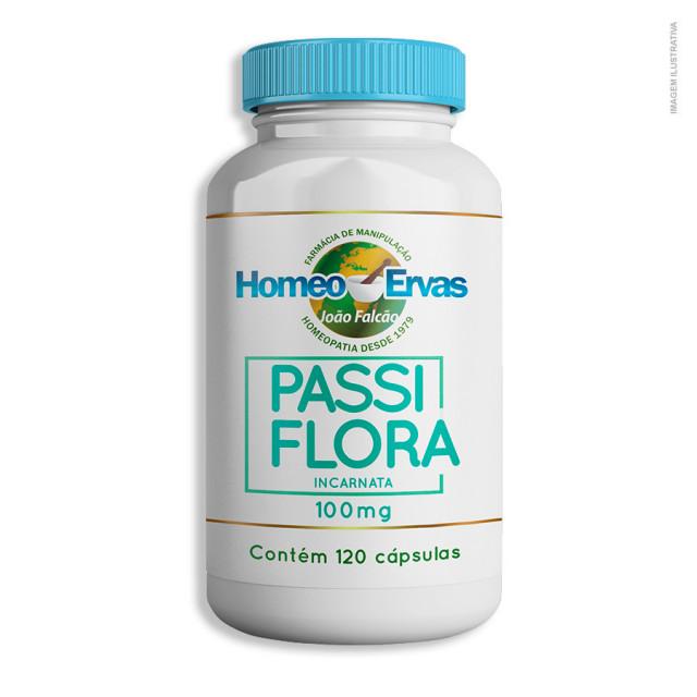 20190823095057_passiflora-incarnata-100mg-120capsula.jpg