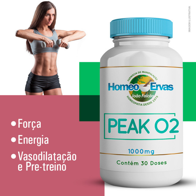 20190703081651_peak-o2-1000mg-30-doses.jpg