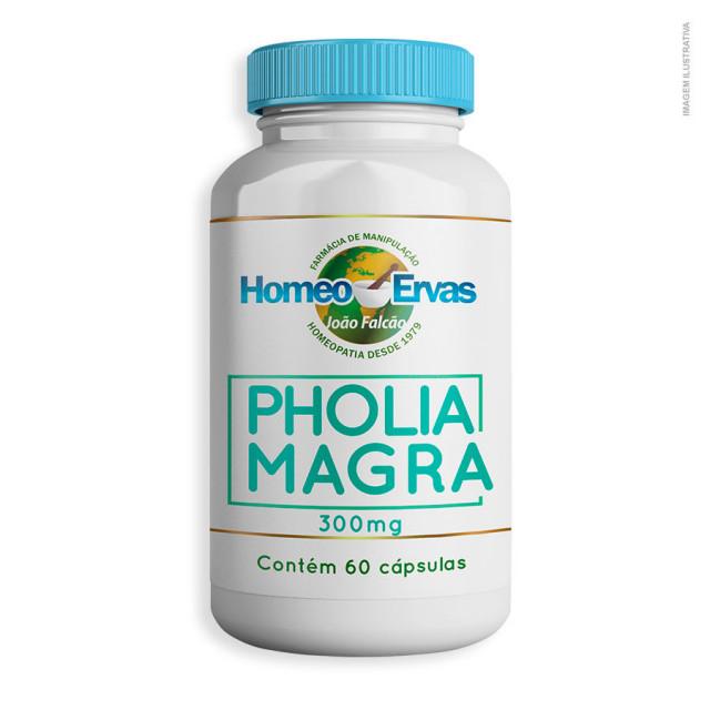 20190703081736_pholia-magra-300mg-60caps.jpg