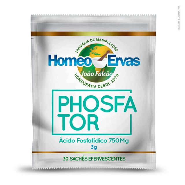 20190703082040_phosfator-3g®-acido-fosfatidico-750mg-30-saches-selo-autenticidade.jpg