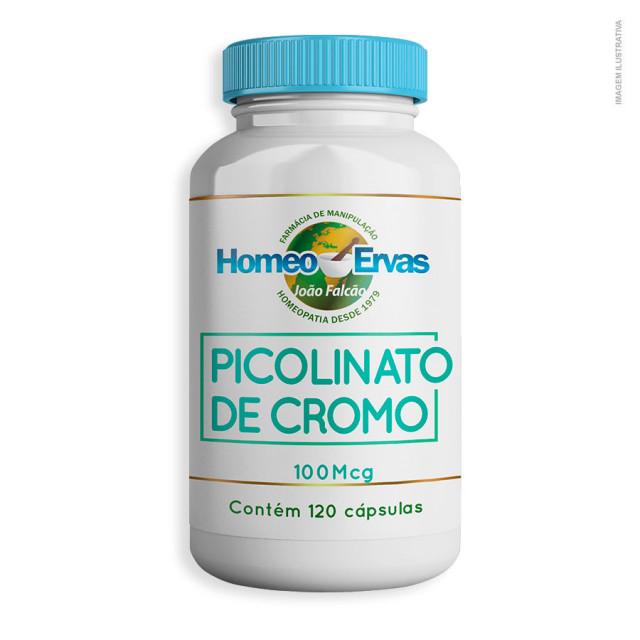 20190703082956_picolinato-de-cromo-100mcg-120caps.jpg