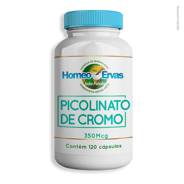 20190703083139_picolinato-de-cromo-350mcg-120caps.jpg