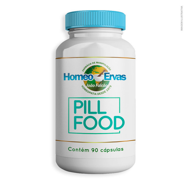 20190703083320_pill-food-90caps.jpg