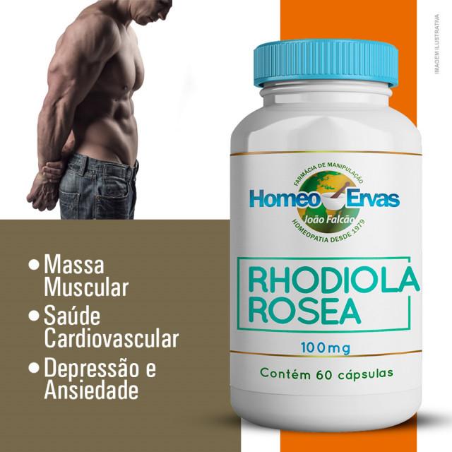 20190703085047_rhodiola-rosea-100mg_60caps.jpg