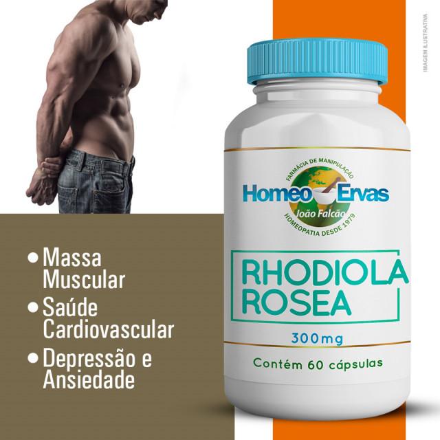 20190703085151_rhodiola-rosea-300mg_60caps.jpg