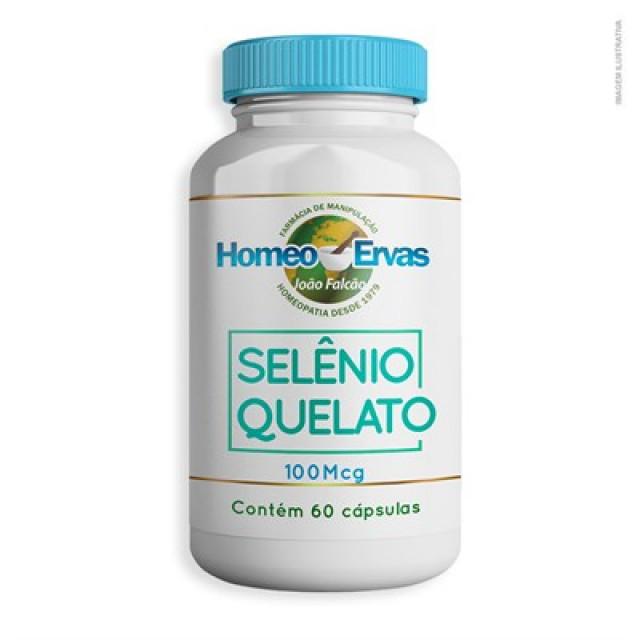 20190703090053_selenio-quelato-100mcg-60caps.jpg
